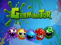 Germinator на зеркале