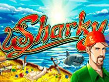 Играйте в Sharky онлайн