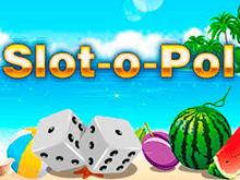 Играть бесплатно в Slot-O-Pol